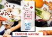 cite du gout et des saveurs en charente maritime avec la CMA 17, ateliers culinaires à La Rochelle, Jonzac, et sur tout le département ...