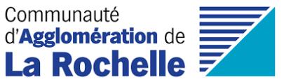 Communauté d'agglomération de La Rochelle partenaire CMA17