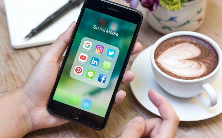 réseaux sociaux, avis, site web... développez le numérique avec votre chambre de métiers