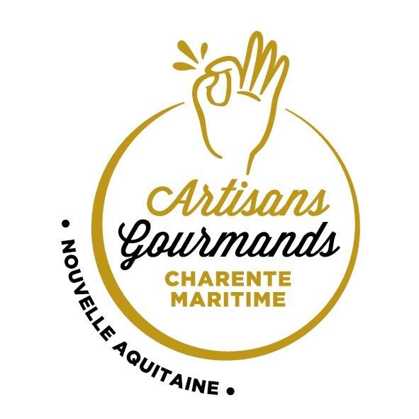 logo-artisans-gourmands-charente-maritime